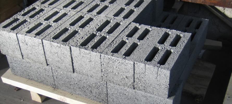 Керамзитобетон екатеринбург цена купить пропитка для бетона глубокого проникновения от влаги